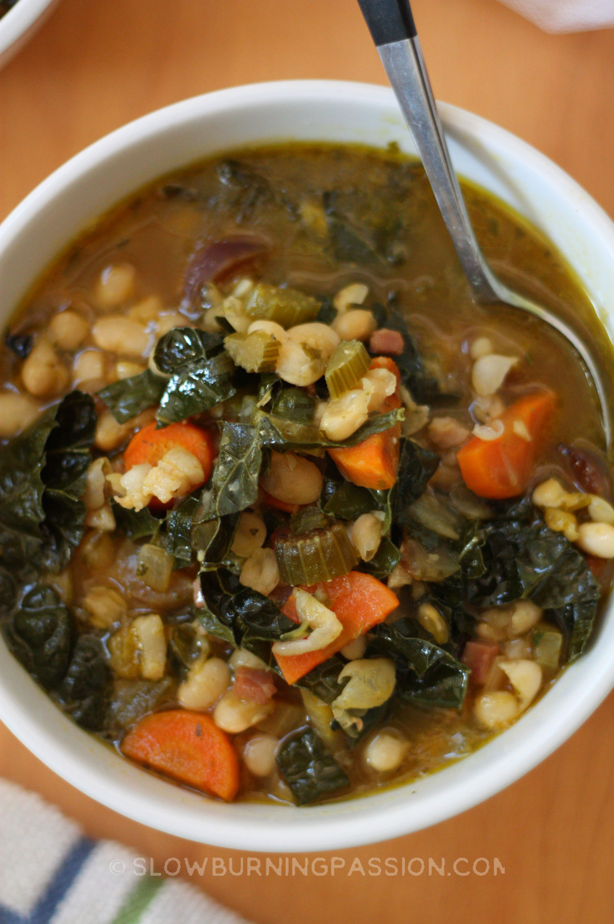 Tuscan-White-Bean-Soup-with-Kale-and-Pancetta..