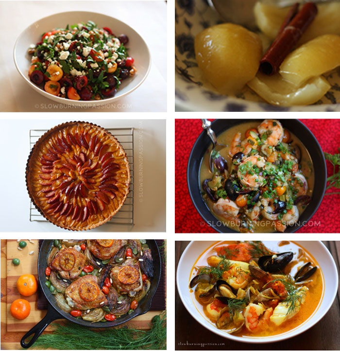 The Year In The Great Mediterranean Diet Experiment