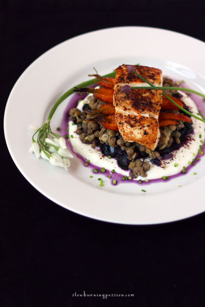 Halibut-with-Lentils-and-Braised-Mustard-Greens.jpg
